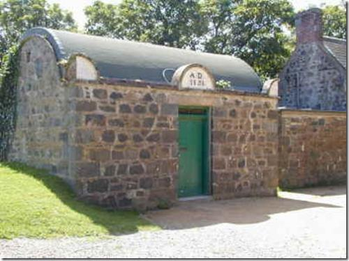 Sark-Ten-Most-Unusual-Prisons-in-the-World_thumb