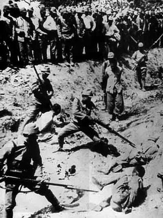 nanjing-massacre-whitewash-06