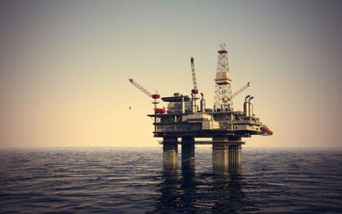 Хятадад тэнгисийн гүнээс нефть, байгалийн хийн том орд олжээ