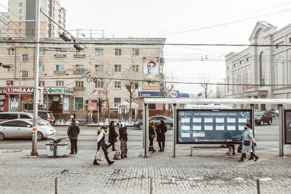 960x0 FORBES.com: ДЭМБ-ын анхааруулгыг хамгийн сайн дагаж мөрдсөн нь Монгол Улс