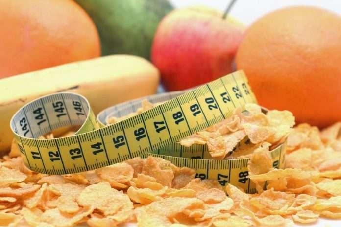 Өглөө буруу хооллох, хоосон гарах нь таргалахад хүргэдэг