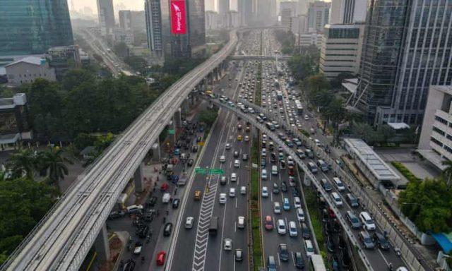 Азийн хотууд байгалийн эрсдэлд өртжээ