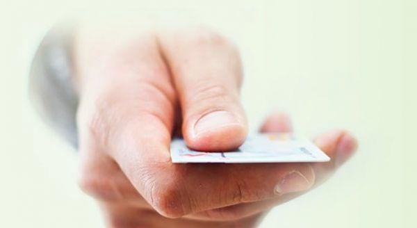 Эрүүл мэндийн даатгалын цахим карт нэвтрүүлнэ
