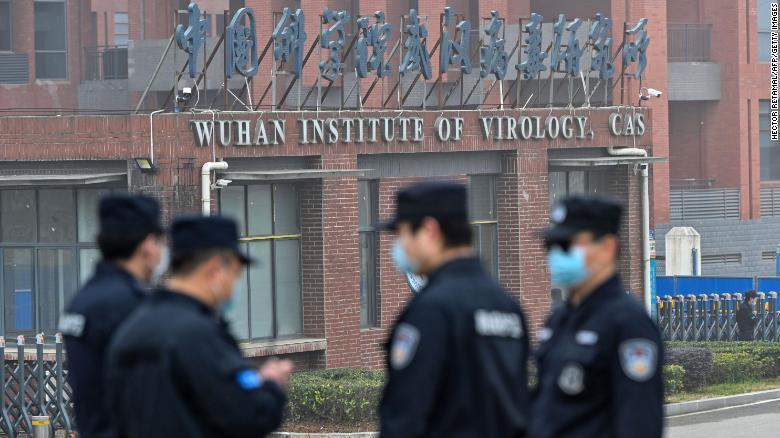 ДЭМБ:Хятадыг мэдээлэхээс өмнө халдвар өргөн тархсан байсныг илрүүллээ