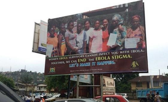 22daf88db524 ... Либери улсууд 9, 11 дүгээр саруудад Эбола вирусыг бүрэн устгасан гэдгээ  тунхаглаад байсан юм. Харин энэ удаад Гвиней улс Эбола вирусыг бүрэн  устгасан ...
