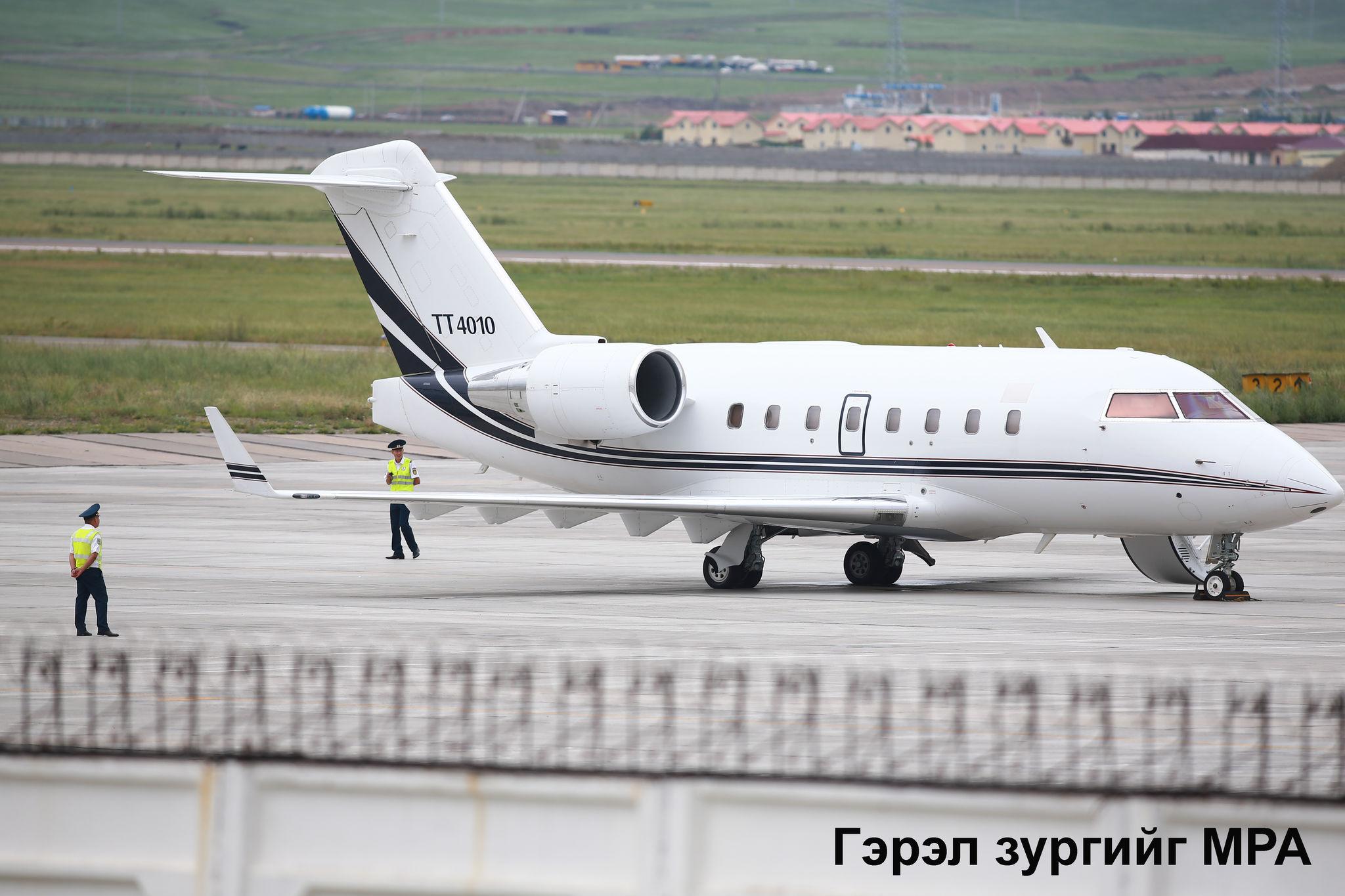Image result for Станбулаас ирсэн онгоц