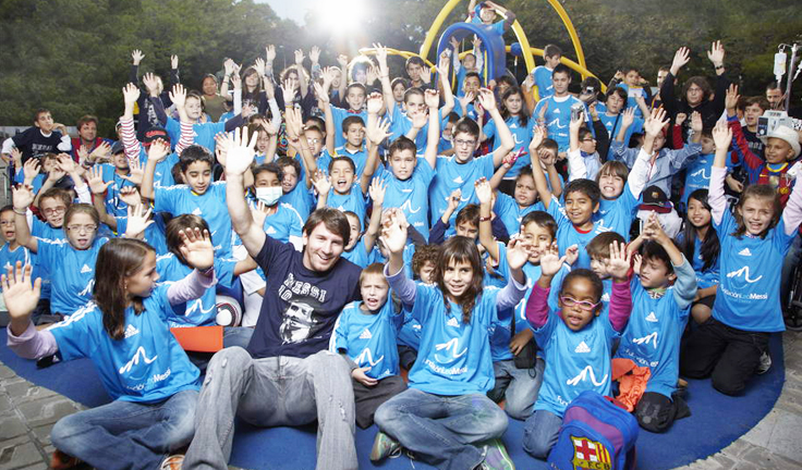 leo-messi-foundation-pic