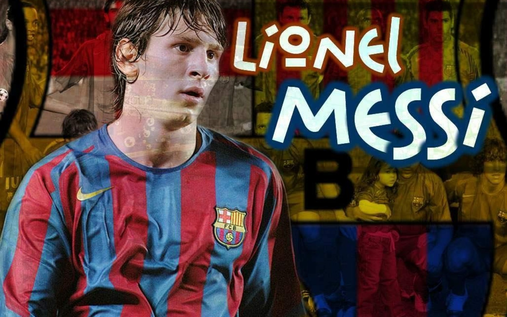 lionel-messi-wallpaper-barcelona-20140530033132-5387fb943ff3c